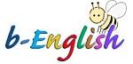 b-English